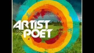 """Artist vs Poet """"Runaway"""""""
