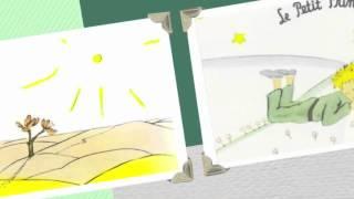 [FR] Le Petit Prince [AudioBook]
