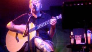 Bowling For Soup -  Guard My Heart  (Acoustic)