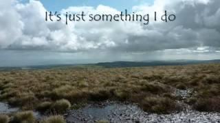 James Blunt - Always Hate Me [Lyrics]