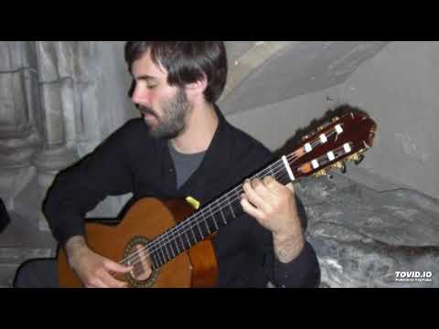 Koyunbaba Opus 19, I by Carlo Domeniconi