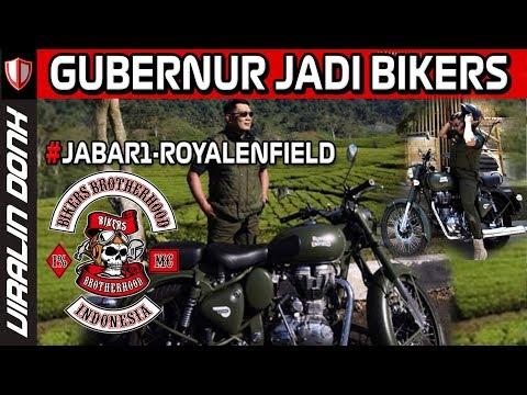 mp4 Rompi Bikers Brotherhood, download Rompi Bikers Brotherhood video klip Rompi Bikers Brotherhood