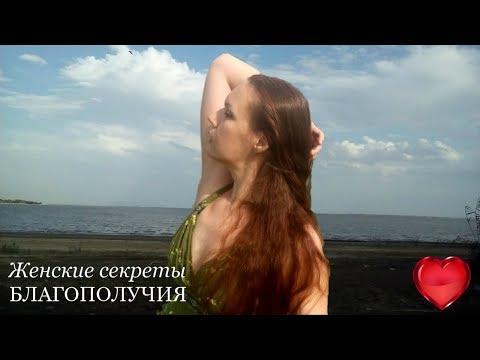 Молитвы онлайн православные