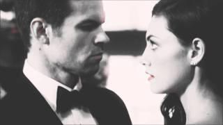 Hayley & Elijah | Crazy in love [+3x04].