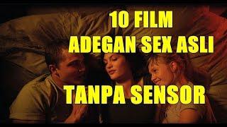 Download Video Tanpa Sensor ! Inilah 10 Film Barat Yang Penuh Dengan Adegan Intim Asli ! MP3 3GP MP4