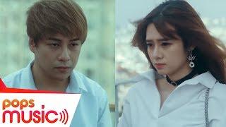 Cố Chấp | Shine Thành Anh | Official MV