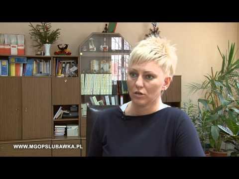 Klinika leczenia alkoholizmu w recenzji Moskwa