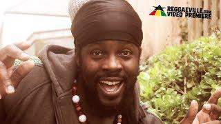 Da Fuchaman - So Called Leaders [Official Video 2017]