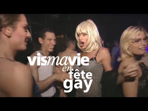 rencontre gay 40 à Valence