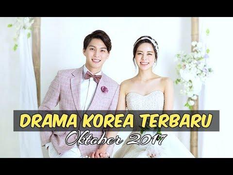 6 drama korea oktober 2017   terbaru wajib nonton