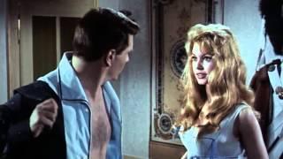 Henri Vidal & Brigitte Bardot - Love Things