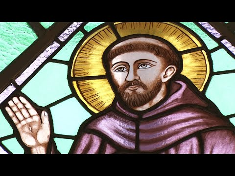 Santo Antônio: as histórias e tradições do santo casamenteiro