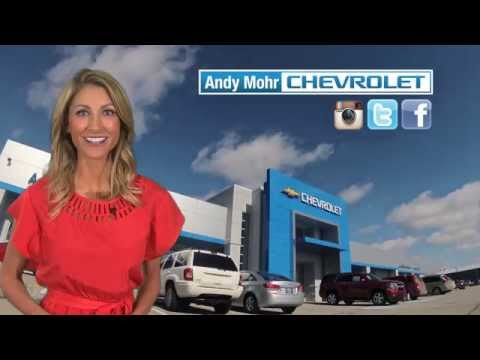 andy mohr chevrolet in plainfield in whitepages. Black Bedroom Furniture Sets. Home Design Ideas