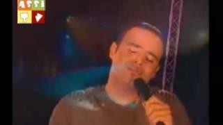 تحميل اغاني Assi El Hallani - Samaani Kalam   عاصي الحلاني - سمعني كلام MP3
