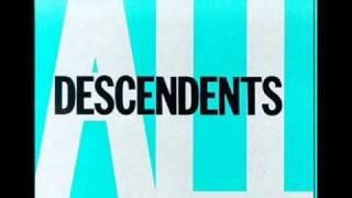 Descendents - Impressions