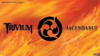 Trivium - Suffocating Sight (Audio)