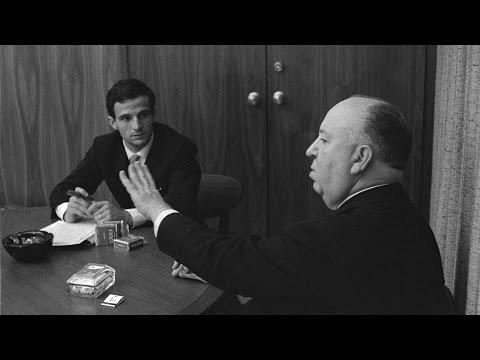 Hitchcock/Truffaut ( Hitchcock/Truffaut )