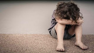 Anxiety Symptoms in Children | Child Anxiety