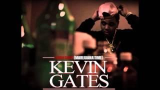 Kevin Gates  100it Gang (marijuana Time)
