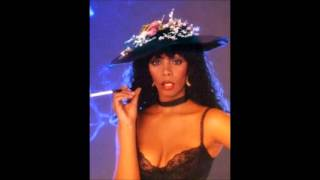Donna Summer- Love Will Always Find You(Extended Remix)