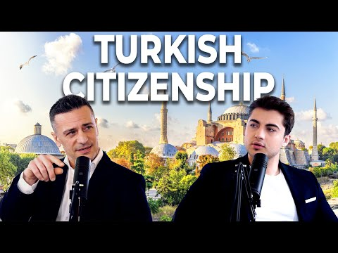 Is Turkish Citizenship by Investment going up to $500,000?
