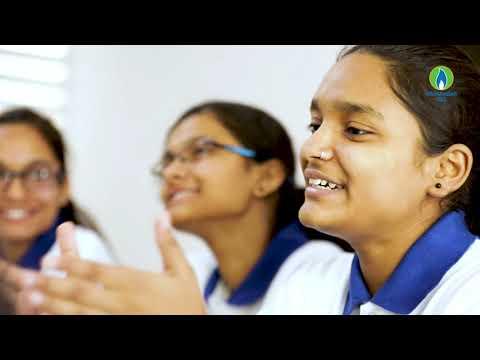 CSR Initiative : MGL Vidya