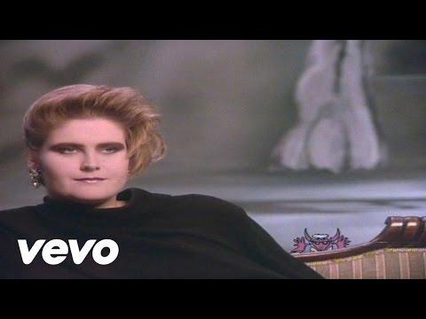 Alison Moyet - That Ole Devil Called Love (Version 2)