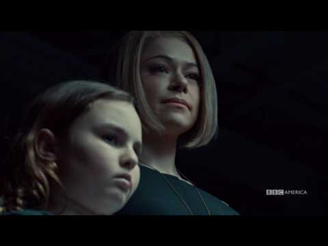 Orphan Black 5.07 Preview