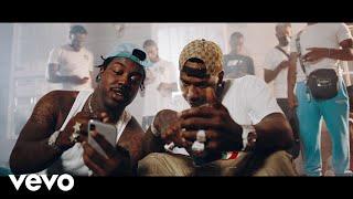 EST Gee x Moneybagg Yo - Special Remix