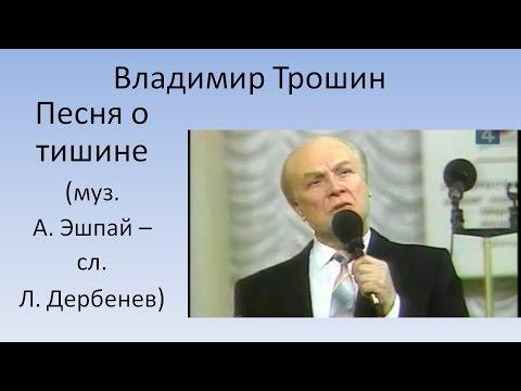 Жк талисман краснодар официальный сайт застройщика