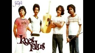 Download lagu Koes Plus Pilih Satu Mp3