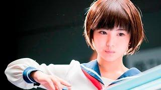 「咲-saki-」の動画