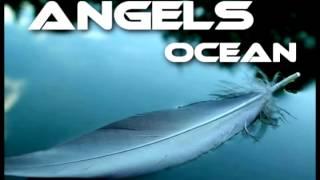 Video Angels - Ocean