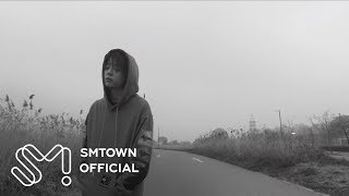 Amber Ft. Gen Neo - On My Own