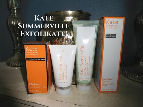 Eradikate Daily Cleanser Acne Treatment by kate somerville #8