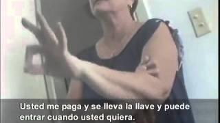 Jineteras: El lado oscuro del turismo sexual en Cuba