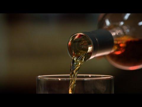 Codificazione di Ulyanovsk da risposte di alcolismo un forum