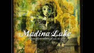 Madina Lake - Here I stand (Acoustic)
