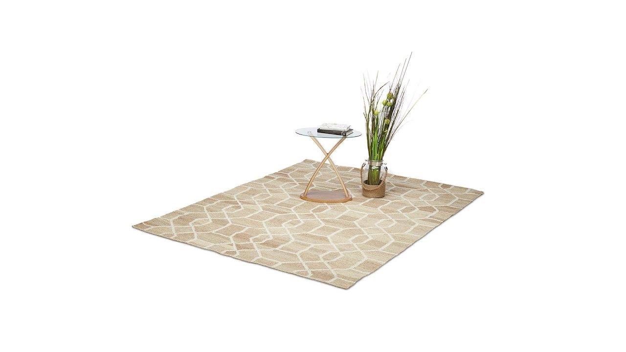 Video von: Teppich Muster