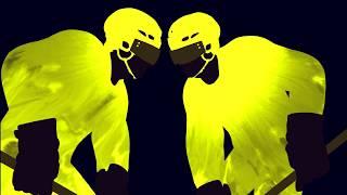 Видеообзор матча ХК «Горняк» - ХК «Темиртау», игра №25, ОЧРК 2019/2020