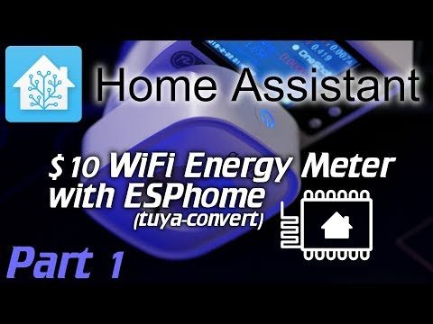 Esp32 Cam Camera With Esphome Directly Integrate Into Home Assistant