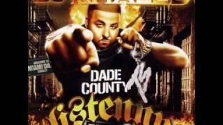 DJ Khaled - Born n Raised (Instrumental)