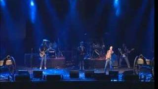 """LIVE WIRE AC/DC Tribute """"Beating Around The Bush"""" Part 1"""
