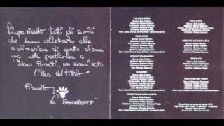 Loredana Bertè - Colombo (musica di Ivan Graziani)