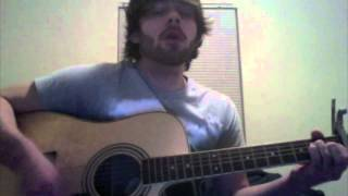 So Long, Soldier (Cover) - All Time Low
