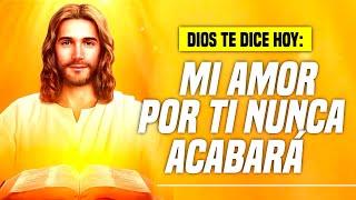 DIOS TE DICE HOY:𝗬𝗢 𝗣𝗘𝗟𝗘𝗔𝗥𝗘 𝗔 𝗧𝗨 𝗙𝗔𝗩𝗢𝗥 𝗬 𝗧𝗘 𝗗𝗔𝗥𝗘 𝗟𝗔 𝗩𝗜𝗖𝗧𝗢𝗥𝗜𝗔 𝗦𝗢𝗕𝗥𝗘 𝗧𝗨𝗦 𝗘𝗡𝗘𝗠𝗜𝗚𝗢𝗦 𝗘𝗦𝗣𝗜𝗥𝗜𝗧𝗨𝗔𝗟𝗘𝗦 😇