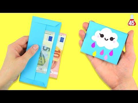 Scaricare Sesso gioco per Nokia 5228