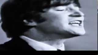 HONEY DON´T  -  THE BEATLES  ( WITH JOHN LENNON SINGING IT)