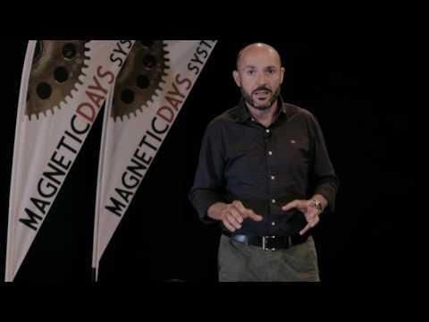 MagneticDays – molto più che dei semplici rulli (Parte 2)