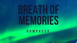 Rompasso   SAX (Original Mix)
